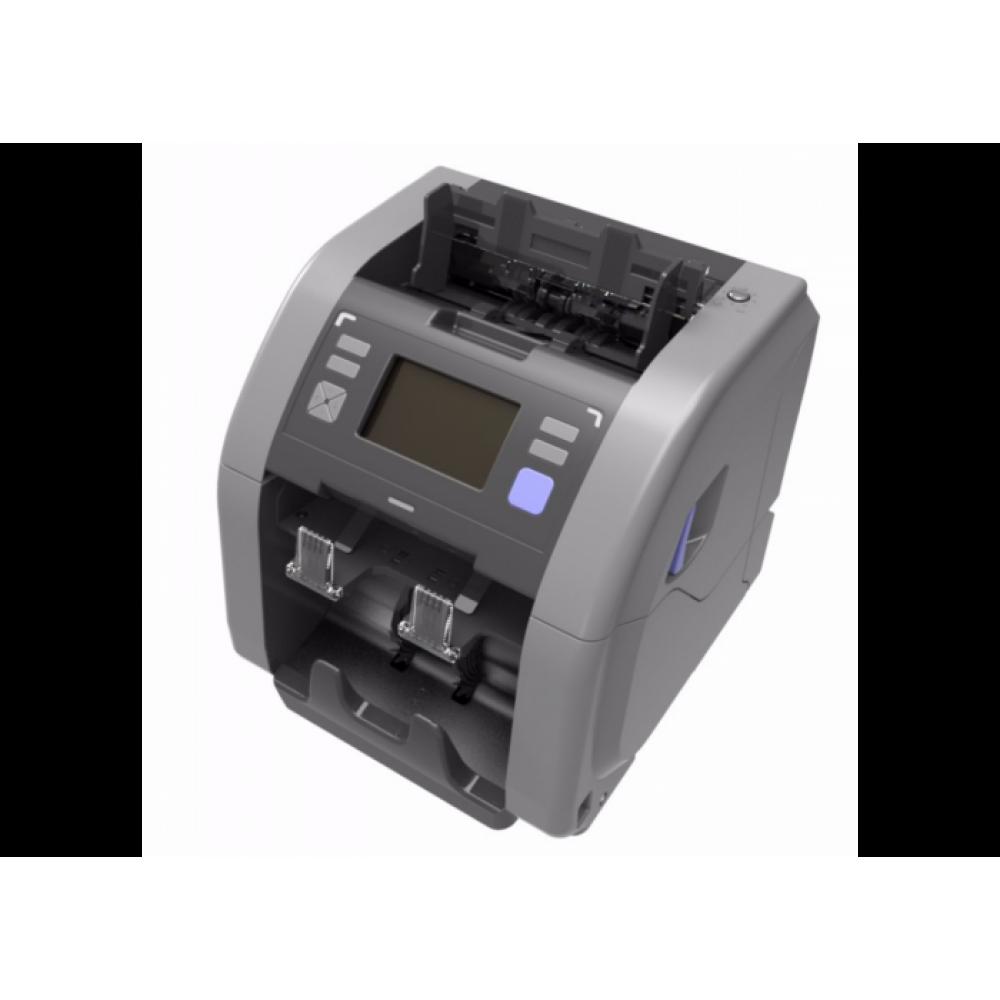 HİTHACHİ İH-110 Para Sayma Makinesi