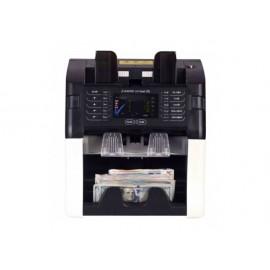 I-HUNTER 2.0 Fitness Dual Cıs Para Sayma Makinesi