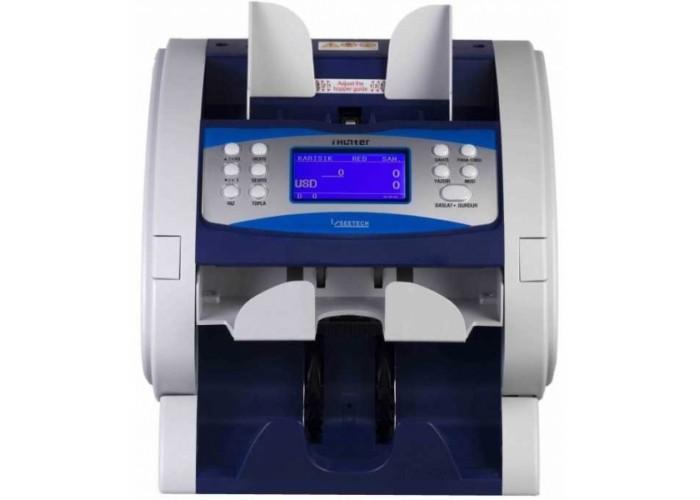 Para sayma makineleri ne işe yarar?